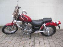Töff kaufen YAMAHA XV 535 S Virago Custom