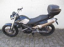Buy motorbike Pre-owned BMW G 650 Xcountry (enduro)