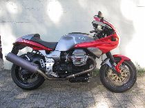 Motorrad kaufen Occasion MOTO GUZZI V11 Sport Le Mans (sport)