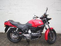 Aquista moto Occasioni BMW K 100 (touring)