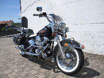 Töff kaufen HARLEY-DAVIDSON FLST 1340 Softail Heritage Custom