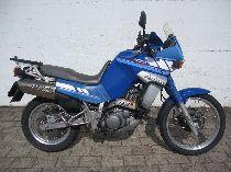 Motorrad kaufen Occasion YAMAHA XTZ 660 Tenere (enduro)