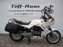 Motorrad kaufen Occasion BMW K 75 S (touring)