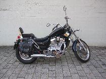 Töff kaufen SUZUKI VS 800 GL Intruder Custom