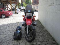 Motorrad kaufen Occasion BMW R 1100 GS (enduro)