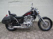 Töff kaufen SUZUKI VS 1400 GLP Intruder Custom