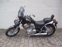 Töff kaufen SUZUKI VS 1400 GLP Custom