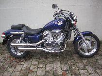 Acheter moto HONDA VF 750 C Custom