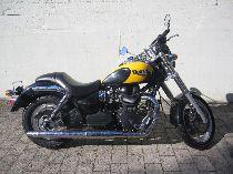Töff kaufen TRIUMPH Speedmaster 800 Custom