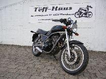 Töff kaufen YAMAHA SRX 600 Touring