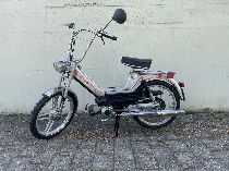 Motorrad kaufen Occasion PUCH Maxi S (mofa)