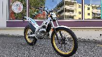 Motorrad kaufen Neufahrzeug MONTESA Cota 4RT (trial)