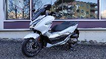 Töff kaufen HONDA NSS 300 A Forza 2020 Roller