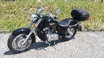 Töff kaufen HONDA VT 1100 C2B Shadow Custom
