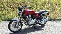 Buy a bike HONDA CB 1100 SA Retro