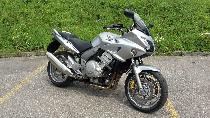 Aquista moto Occasioni HONDA CBF 1000 ABS (sport)