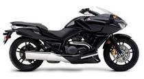 Motorrad kaufen Neufahrzeug HONDA NSA 700 A DN-01 ABS (touring)