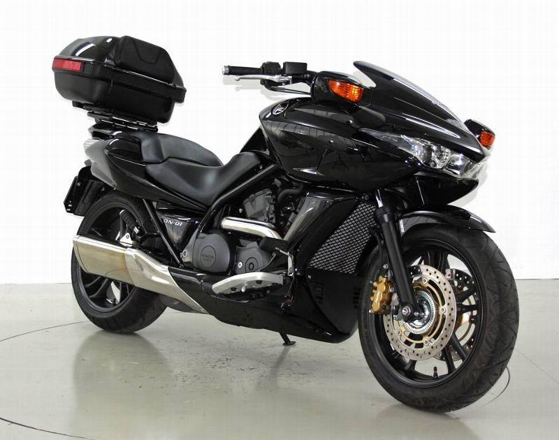 moto occasions acheter honda nsa 700 a dn 01 abs moto center winterthur winterthur. Black Bedroom Furniture Sets. Home Design Ideas