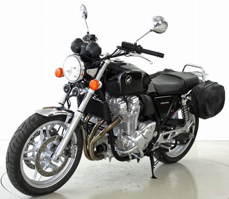 moto occasions acheter honda cb 1100 a abs moto center winterthur winterthur. Black Bedroom Furniture Sets. Home Design Ideas