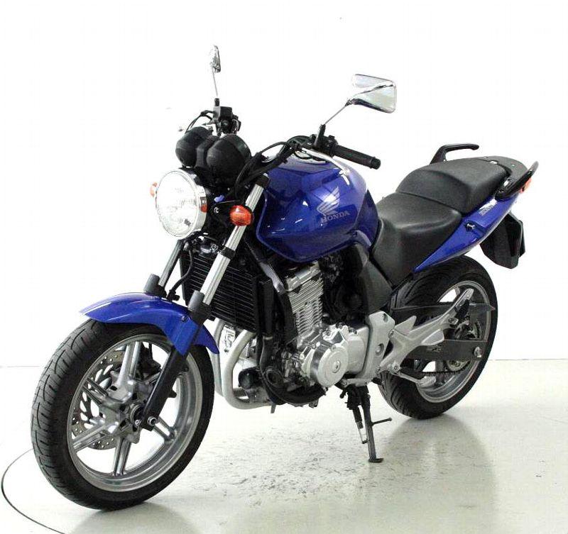 moto occasions acheter honda cbf 500 moto center winterthur winterthur. Black Bedroom Furniture Sets. Home Design Ideas
