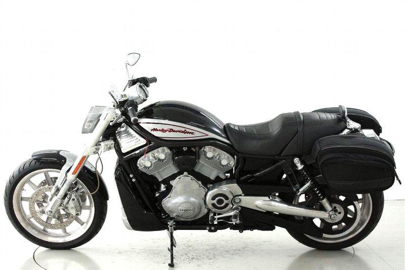 motorrad occasion kaufen harley davidson vrscr 1130 v rod street rod moto center winterthur. Black Bedroom Furniture Sets. Home Design Ideas