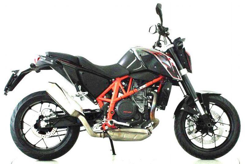 moto occasions acheter ktm 690 duke moto center winterthur winterthur. Black Bedroom Furniture Sets. Home Design Ideas