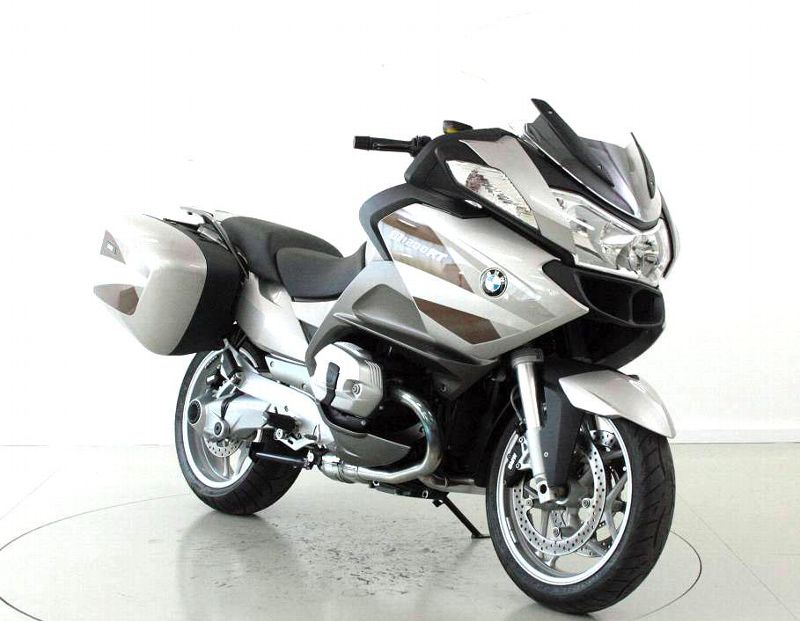 motorrad occasion kaufen bmw r 1200 rt abs moto center winterthur winterthur. Black Bedroom Furniture Sets. Home Design Ideas