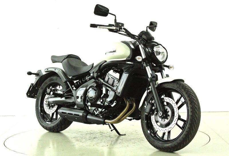 moto occasions acheter kawasaki vulcan s 650 moto center winterthur winterthur. Black Bedroom Furniture Sets. Home Design Ideas
