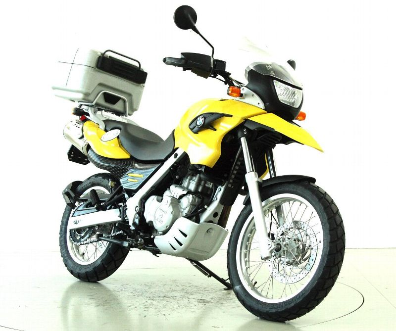 motorrad occasion kaufen bmw f 650 gs moto center winterthur winterthur. Black Bedroom Furniture Sets. Home Design Ideas