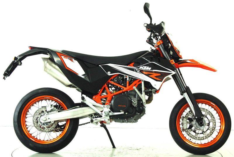 motorrad occasion kaufen ktm 690 smc r supermoto 25kw moto center winterthur winterthur. Black Bedroom Furniture Sets. Home Design Ideas