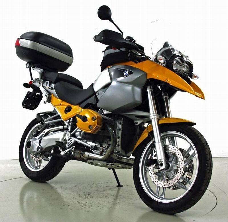 motorrad occasion kaufen bmw r 1200 gs moto center winterthur winterthur. Black Bedroom Furniture Sets. Home Design Ideas