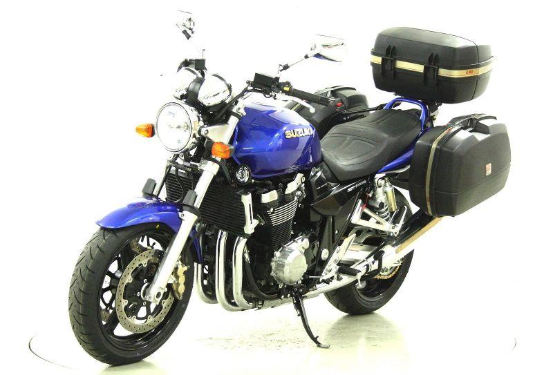 moto occasions acheter suzuki gsx 1400 moto center winterthur winterthur. Black Bedroom Furniture Sets. Home Design Ideas