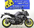 YAMAHA MT 10 ABS Occasion
