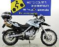 BMW F 650 GS Occasion