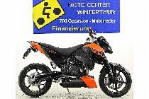 Acheter une moto Occasions KTM 690 Duke III (touring)