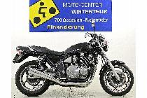 Motorrad kaufen Occasion KAWASAKI Zephyr 1100 (touring)