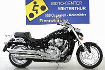 Töff kaufen SUZUKI M 1800 R2 Intruder Custom