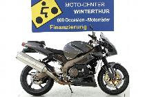 Buy motorbike Pre-owned APRILIA Tuono 1000 R (naked)