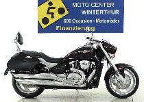 Töff kaufen SUZUKI C 1500 BT Custom