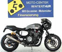 Töff kaufen YAMAHA XJR 1300 Touring