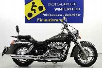 Töff kaufen HONDA VT 750 C Custom