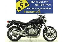 Motorrad kaufen Occasion KAWASAKI Zephyr 1100 (naked)