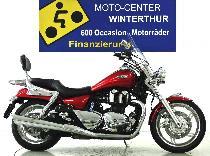 Töff kaufen TRIUMPH Thunderbird 1600 Custom