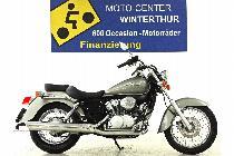 Töff kaufen HONDA VT 125 C Shadow Custom