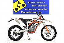 Acheter moto KTM 350 Freeride 4T Enduro