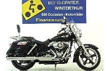 Acheter moto HARLEY-DAVIDSON FLD 1690 Dyna Switchback ABS Touring