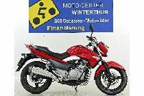 Motorrad kaufen Occasion SUZUKI GW 250 (naked)