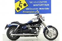 Acheter moto TRIUMPH Speedmaster 900 Custom