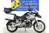 Acheter moto BMW R 1200 GS Enduro