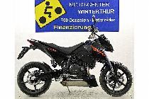 Acheter une moto Occasions KTM 690 Duke III (naked)